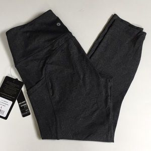NWT 90 Degree leggings